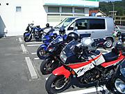2011_10160023