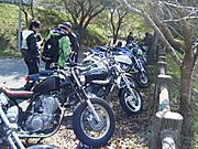2011_10160033