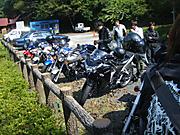 2011_10160034