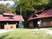 2011_10160035