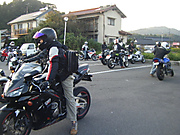 2011_10160055