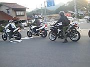 2011_10160056