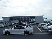 2011_10280002