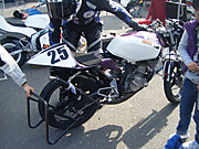 2011_11130002