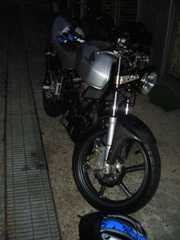 2011_11170014