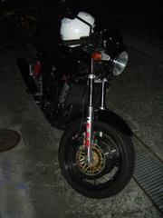 2011_11300005