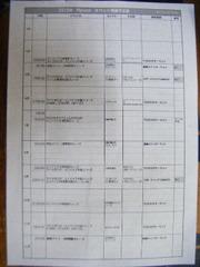 2012_01240005