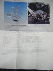 2012_02220009