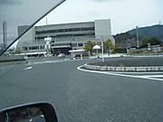 2012_02260005