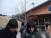 2012_03250014