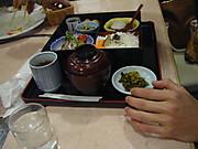 2012_03250021