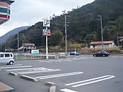 2012_04010005