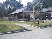 2012_04010025