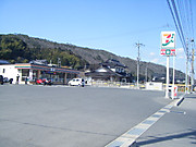2012_04010049