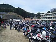 2012_04150011