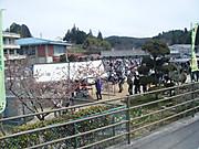 2012_04150012