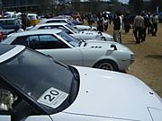 2012_04150027