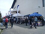 2012_04150049