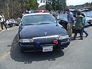 2012_04150062