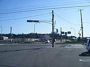 2012_04150084