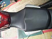 2012_04250003