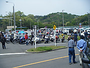 2012_04290042