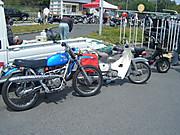 2012_04290022