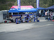 2012_04290045