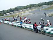 2012_04290052