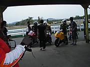 2012_04290136