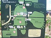 2012_05030040