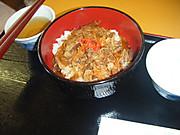 2012_05030044