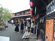 2012_05030056