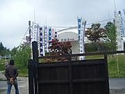2012_05030060