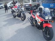 2012_05030063