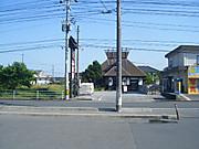 2012_05070001