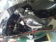 2012_05240013