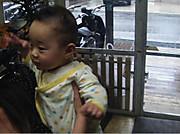 2012_06080004
