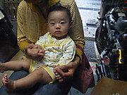 2012_06080006