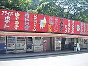 2012_06100004
