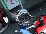 2012_06100010