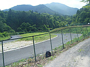 2012_06100014