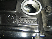 2012_06140027