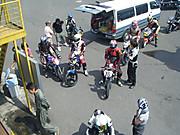 2012_06170021