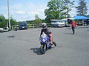 2012_06170022