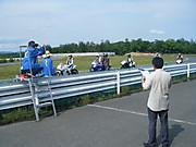 2012_06170028_2