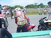 2012_07080068