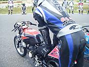 2012_07080071