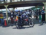 2012_07080076