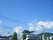 2012_07300002